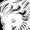 獏の目icon